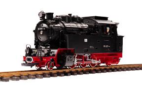 LGB 23801