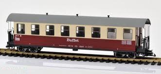 Trainline 3030760