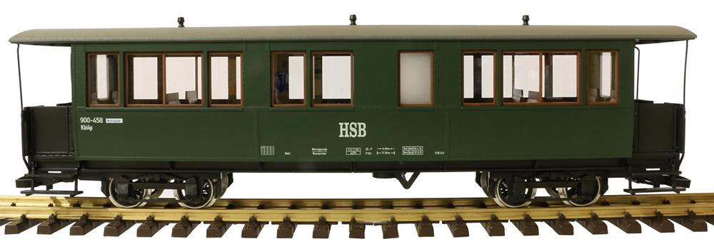 Trainline 93630703