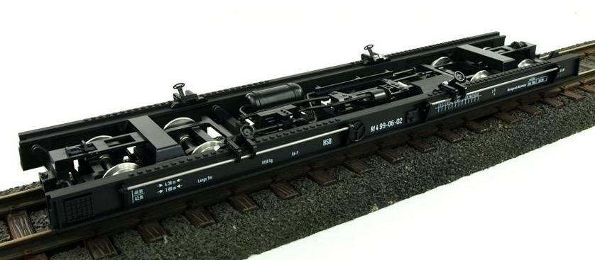 Trainline 3070300