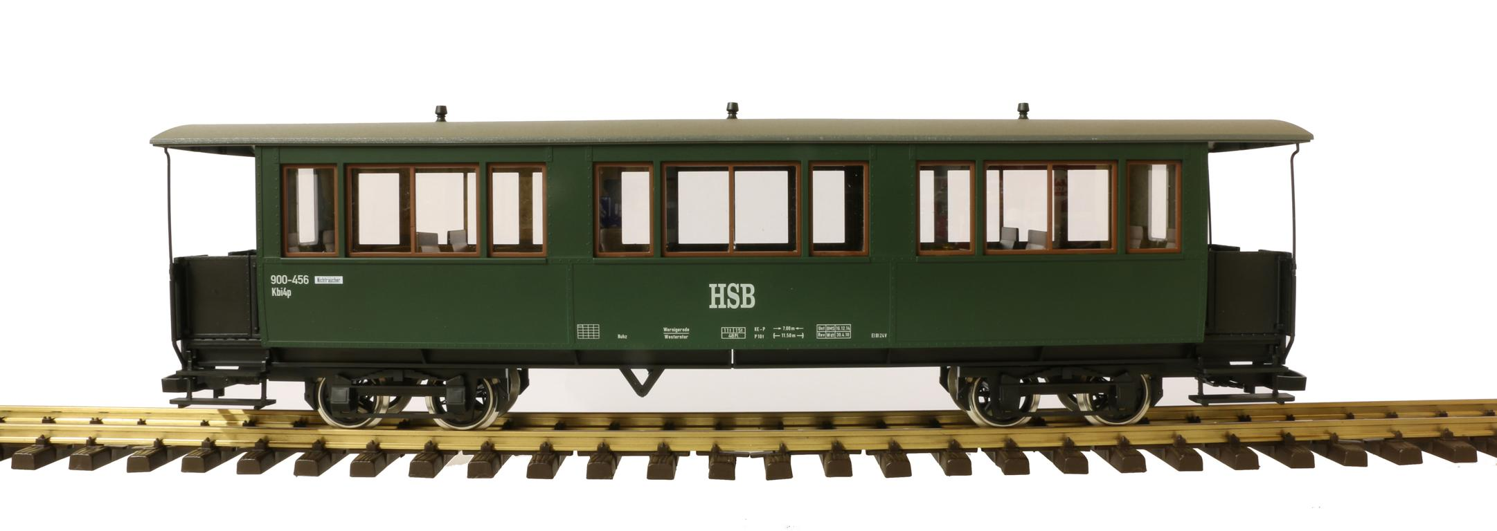 Trainline 93630702
