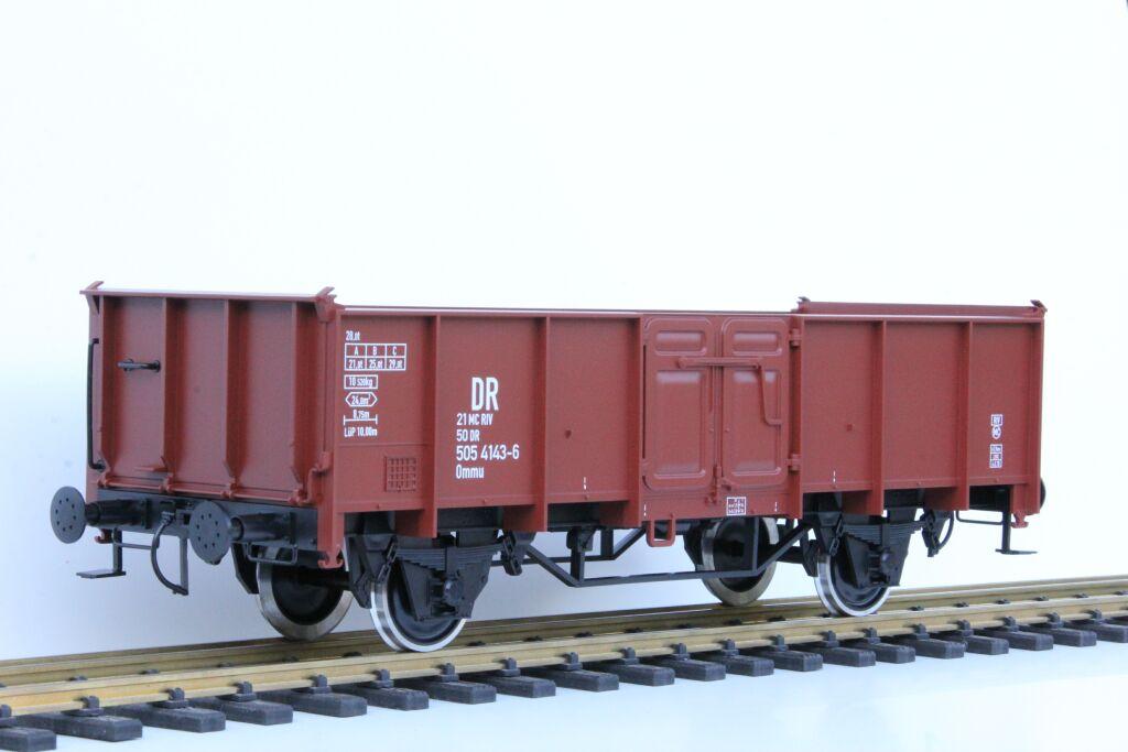 Boerman 0006-0001